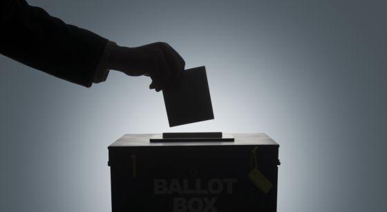 Votar es bueno para la salud (mental)