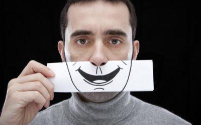Felicidad: ¿quimera o realidad posible?