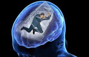 Trastornos Obsesivos Compulsivos (TOC)