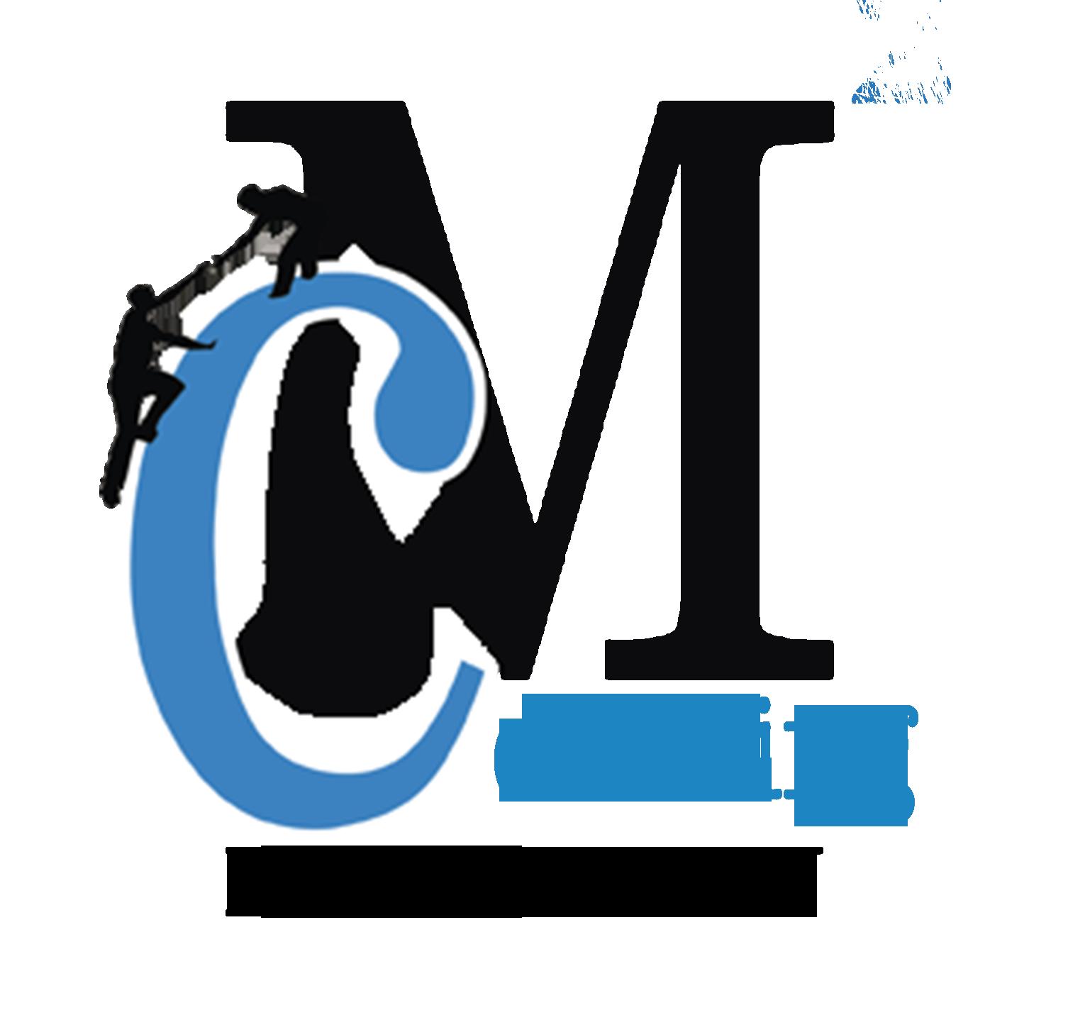 Mario Martin Coaching