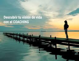 vision_coaching