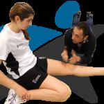 Coaching_deportivo.2