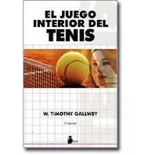 tenis.1
