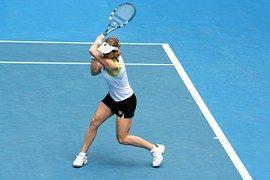 tenis.2