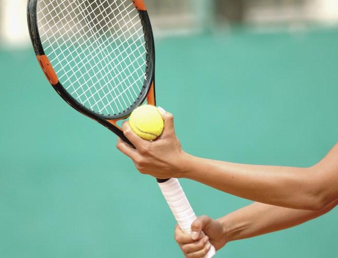 """Reseña bibliográfica del libro """"El juego interior del tenis"""""""