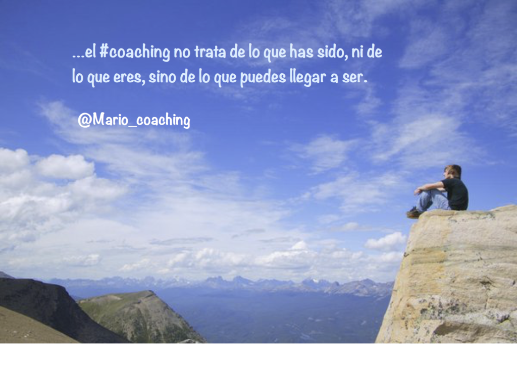 mario_coaching_lo-que-puedes-llegar-a-ser
