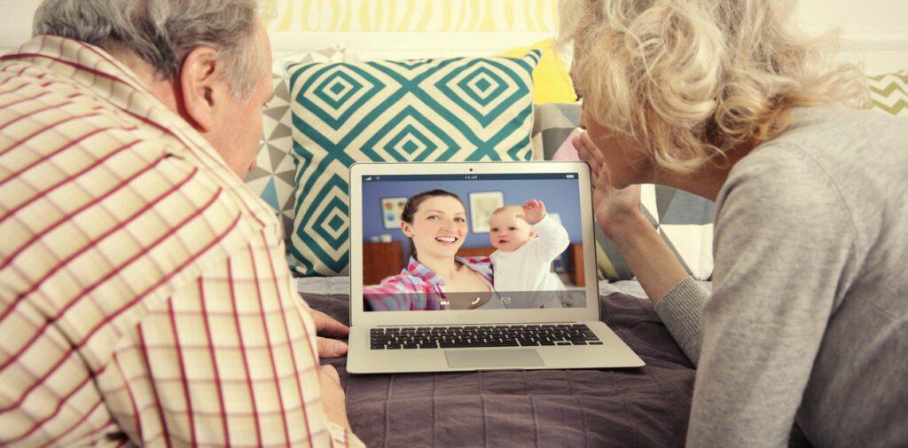 Evita el estrés digital...¡no tienes que estar siempre disponible!
